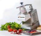 Jual Mesin Vegetable Cutter – MKS-VC45 di Bekasi