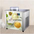 Jual Mesin Hard Ice Cream (Italia Compressor) – ISC-105 di Bekasi
