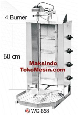 mesin-kebab-6-maksindo