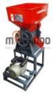 Jual Mesin Pengupas Kulit Kopi (pulper) – AGR-PLP150 di Bekasi