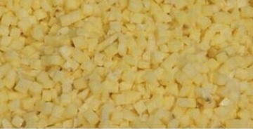 Mesin Vegetable Cutter Multifungsi (Type MVC750) 5