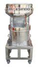 Jual Mesin Ayakan Tepung Stainless Berkualitas di Bekasi
