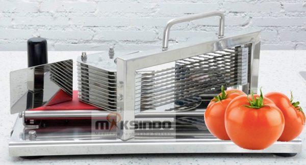Jual Alat Pengiris Tomat (MKS-TM5) di Bekasi
