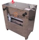 Jual Mesin Dough Mixer 5 kg (MKS-DG05) di Bekasi