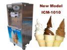 Mesin Es Krim Baru Maksindo Efisien Tepat Untuk Usaha Es Krim