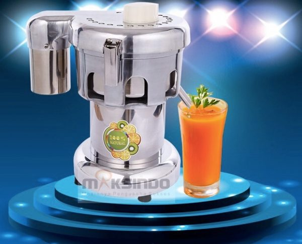 Mesin Juice Extractor (MK-3000) 3