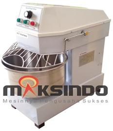 Jual Mixer Spiral 20 Liter (MKS-SP20) di Bekasi