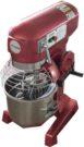 Jual Mesin Mixer Planetary 10 Liter (MKS-10B) di Bekasi