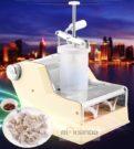 Jual  Alat Cetak Pastel Dumpling Manual di Bekasi