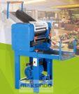 Jual Mesin Cetak Mie Industrial (MKS-800) di Bekasi