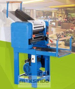 Jual Mesin Cetak Mie Industrial (MKS-500) di Bekasi
