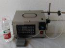 Jual Mesin Filling Cairan Otomatis (MSP-F100) di Bekasi