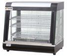 Jual Mesin Display Warmer – MKS-DW66 di Bekasi