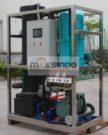 Jual Mesin Es Tube Industri 1 Ton (ETI-01) di Bekasi