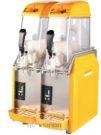 Jual Mesin Slush (Es Salju) dan Juice – SLH02 di Bekasi