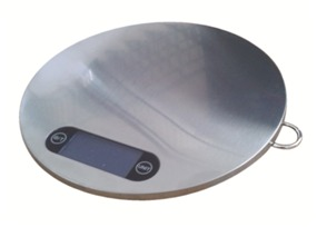 Jual Digital Kitchen Scale (CH-311) di Bekasi