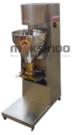 Jual Mesin Cetak Bakso MF-C280B di Bekasi