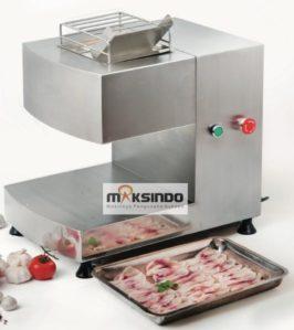 Jual Mesin Pengiris Daging Segar (MSL95) di Bekasi
