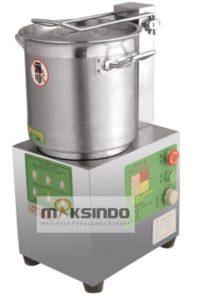 Jual Universal Fritter 8 Liter (MKS-UV8A) di Bekasi