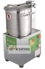 Jual Universal Fritter 3 Liter (MKS-UV3A) di Bekasi