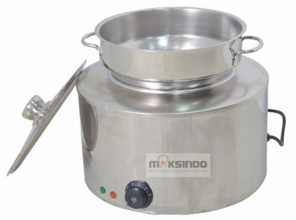 Jual Mesin Penghangat Soup (BMBL1) di Bekasi