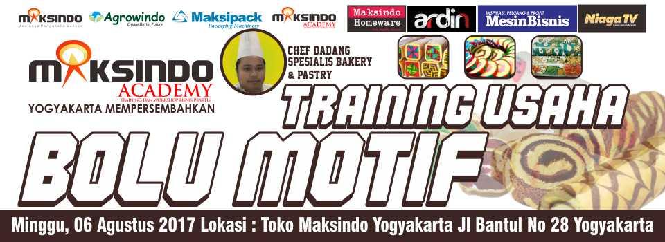 Toko Mesin Bekasi