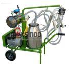 Jual Mesin Pemerah Susu Sapi (vacuum) – VS01 di Bekasi