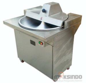 Jual Mesin Cut Bowl Full Stainless (QW620) di Bekasi