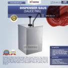 Jual Dispenser Saus (Sauce Pan) SU-01 di Bekasi