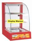 Jual Mesin Display Warmer (MKS-1W) di Bekasi