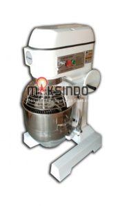 Jual Mesin Mixer Planetary 60 Liter (MKS-60B) di Bekasi