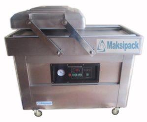Jual Mesin Vacuum Sealer (DZ400/2SB) di Bekasi