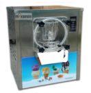 Mesin Es Krim Sangat Bagus Untuk Membantu Bisnis Es Krim