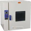 Jual Mesin Oven Pengering (Oven Dryer)-75AS di Bekasi