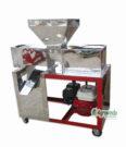 Jual Mesin Pemeras Santan Manual dan Listrik di Bekasi