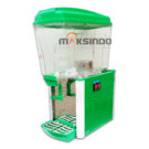 Jual Mesin Juice Dispenser MKS-DSP18 di Bekasi
