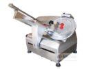 Jual Mesin Full Automatic Meat Slicer MKS-300A1 di Bekasi