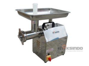 Jual Mesin Giling Daging (Meat Grinder) MKS-MM220 di Bekasi