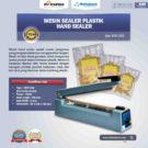 Jual Mesin Sealer Plastik Hand Sealer (MSP-200I) Di Bekasi