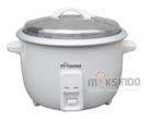 Jual Rice Cooker Listrik MKS-ERC15 di Bekasi