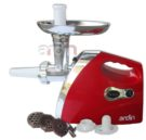 Jual Mesin Giling Daging Mini (Rumah Tangga) – Ardin di Bekasi