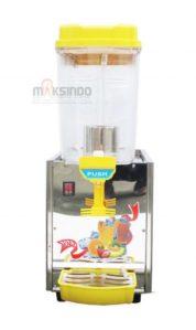Jual Mesin Juice Dispenser (DSP-17×1) di Bekasi