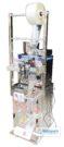 Jual Mesin Vertikal Filling (MSP-150 5SS) di Bekasi