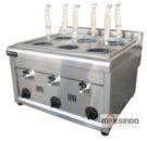 Jual Noodle Cooker (Pemasak Mie Dan Pasta) MKS-PM16 di Bekasi