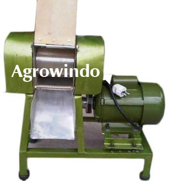 Mesin Parut Kelapa PRT-50