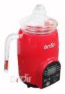 Jual Gelas Kesehatan Elektrik (Electric Cup Health) ARD-CP5 di Bekasi