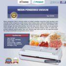 Jual Mesin Vacuum Sealer (DZ-280A) Di Bekasi