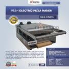 Jual Electric Pizza Maker MKS-PZM004 di Bekasi