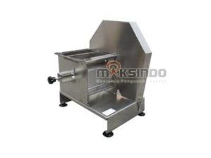 Jual Hand Slicer MKS-VGT75 di Bekasi