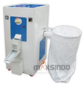 Jual Mesin Cabinet Rice Mill AGR-RM220 di Bekasi
